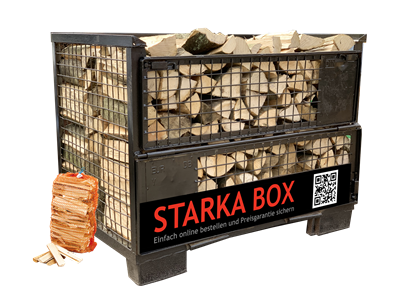 Starka Box