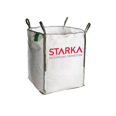 STARKA BIG BAG